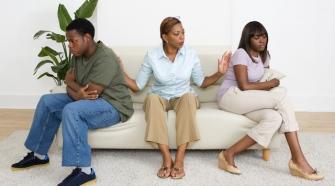 5 Reasons To Consider Divorce Mediation