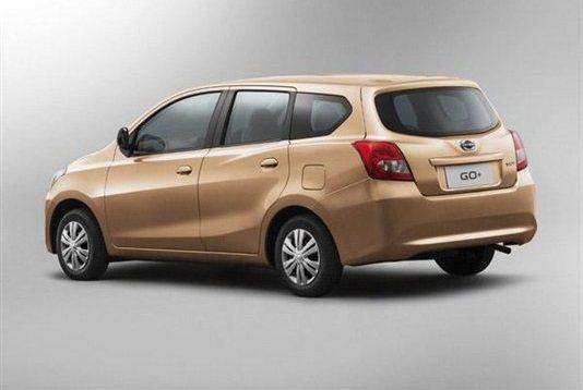 Best Indian Cars Below 5 Lakhs1