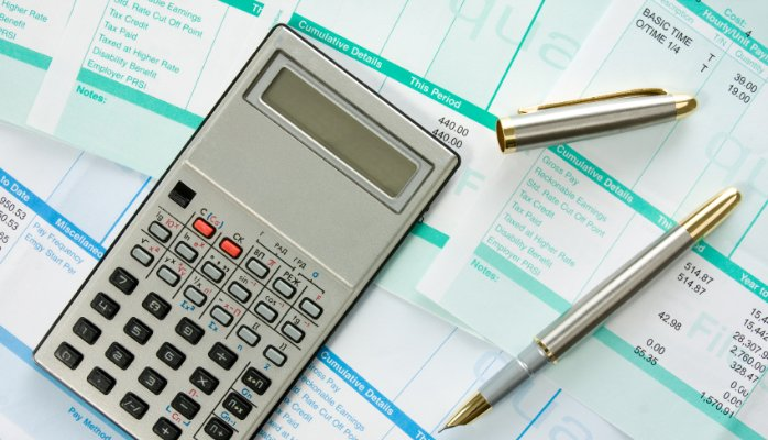 Choosing The Right Payroll System