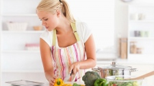 Hate Cooking – Make Your Kitchen A Better Place