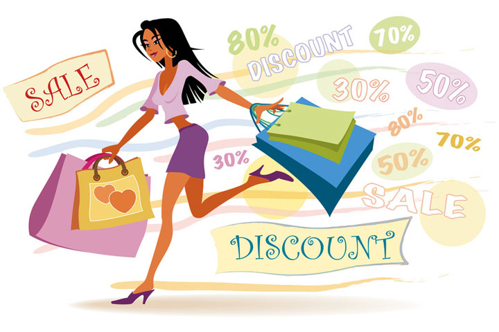 How To Buy More Branded Clothes In Discount Online At Jabong