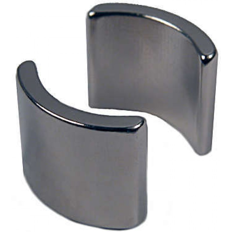 Is It Advisable To Use The Neodymium Rare Earth Magnets Outdoors