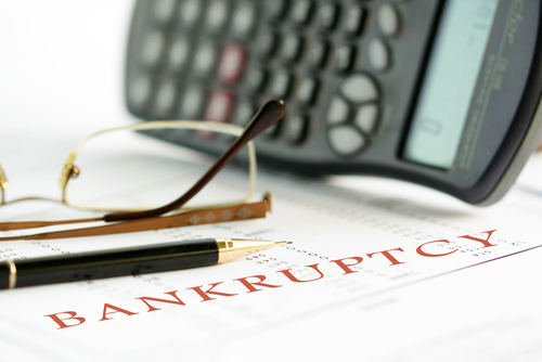 New Bankruptcy Procedures - What You Need To Know