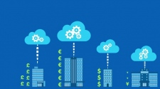 Microsoft Azure That IT Business Must Know