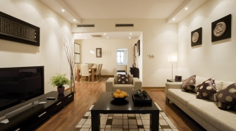 Why Are More People Booking Serviced Apartments Over Hotels