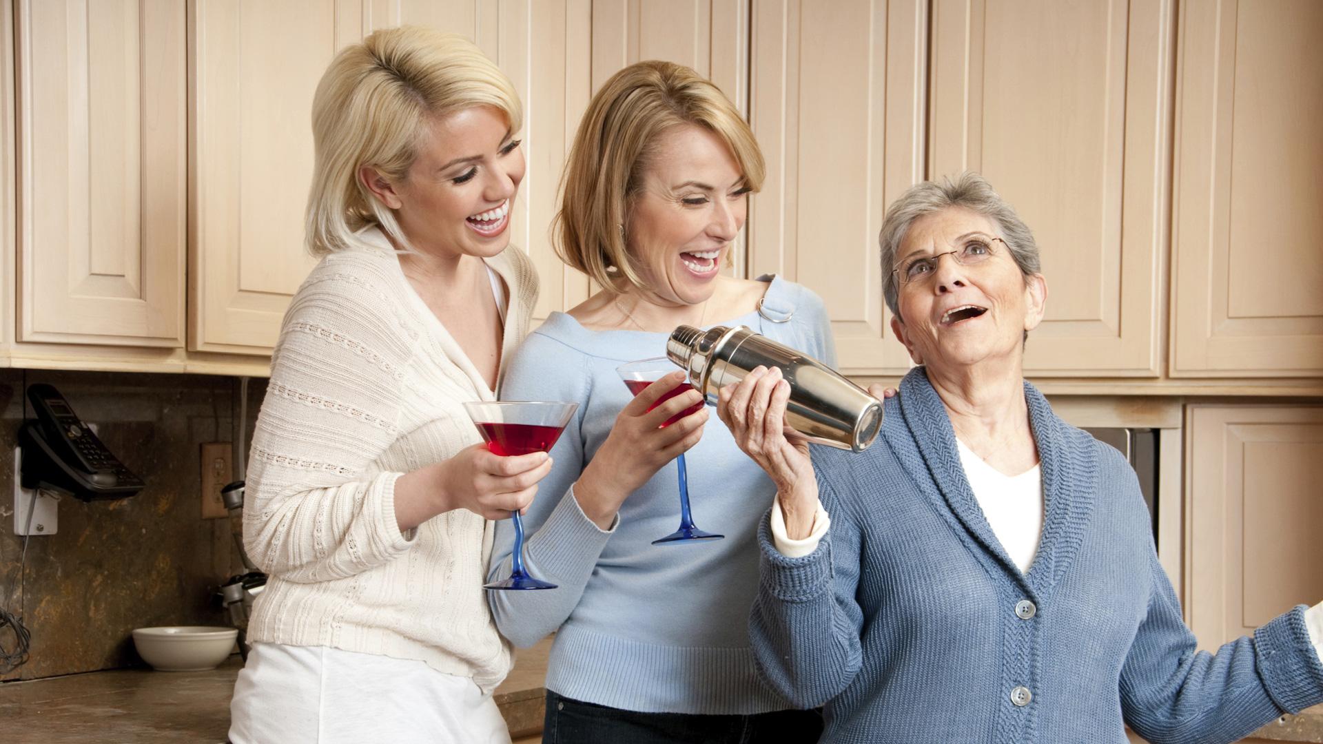 Surprise-Her-with-Her-favorite-Flavor-Wine-Bottle