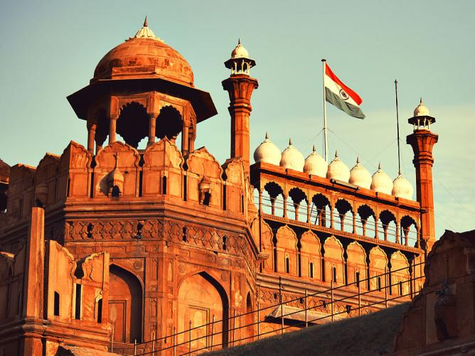 The Dos and Don'ts On Your First Visit To The Capital City, New Delhi