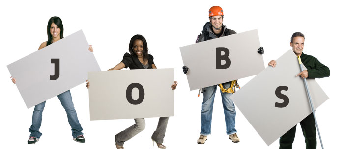 Why Students Apply For Delivery Boy Jobs