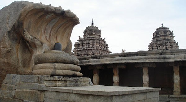 Places That Make Anantapur A Tourist Attraction