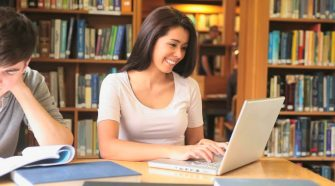 Cloud Computing Revolutionizing Traditional Methods Of Education