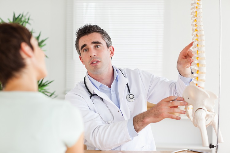 6 Factors Why People See A Lincoln Square Chiropractic