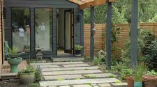 Portland Landscape Design - What You Need To Know To Scenery Your Yard