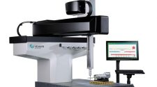 Questions To Ask Before Buying Used Coordinate Measuring Machines