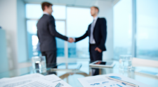 Solutions For Multiple Sales & Operation Challenges