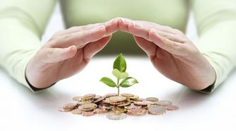 The Specific Business Practices Of A Private Equity Investment Firm