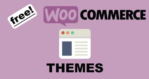 Why WooCommerce Themes Make Sense