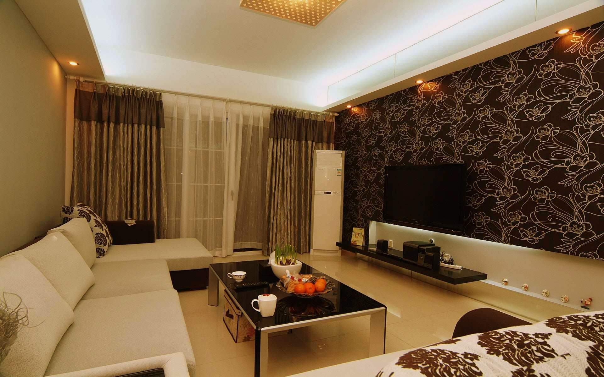 besteck-living-room
