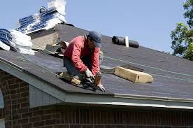 Residential And Commercial Roof In Troy Michigan Repair- Experience Matters
