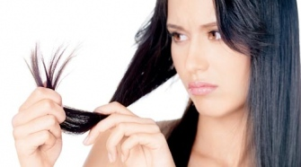 Some Imperative Suggestions Of How To Take Good Care Of Your Hair