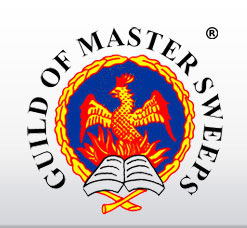 guild of master chimney sweep