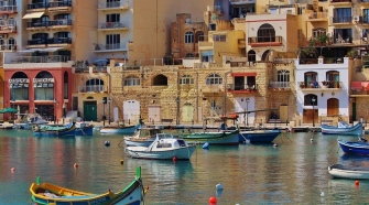 Must-Visit Attractions In Malta
