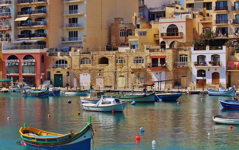 Must-Visit Attractions In Malta
