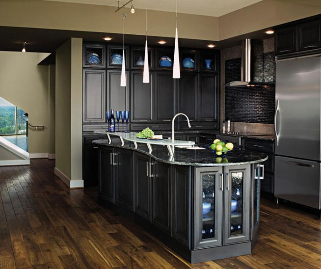 5 Great Ideas For Your Next Kitchen Remodel1