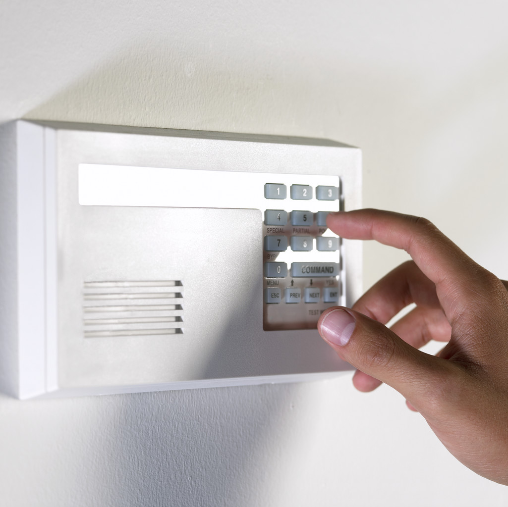 Are Home Security Systems Really Worth It?