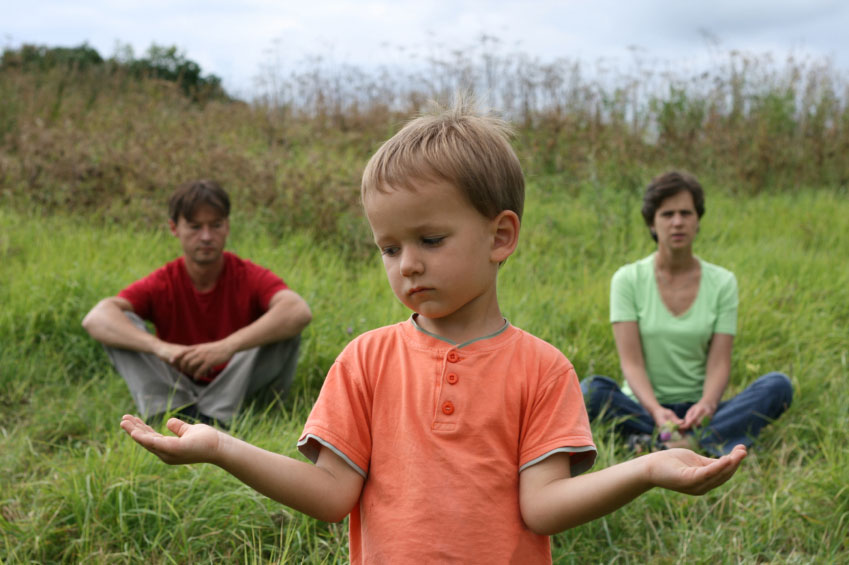 Choose San Antonio Child Custody Lawyer To Get Expected Solution