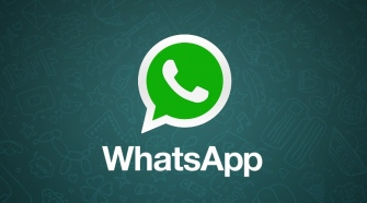 Downloading Procedures Of WhatsApp For Different Devices