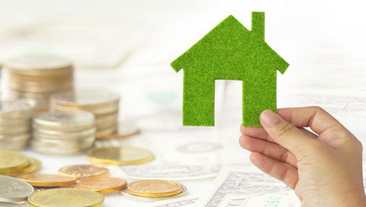 Energy Efficient Home Improvement Can Help You Save