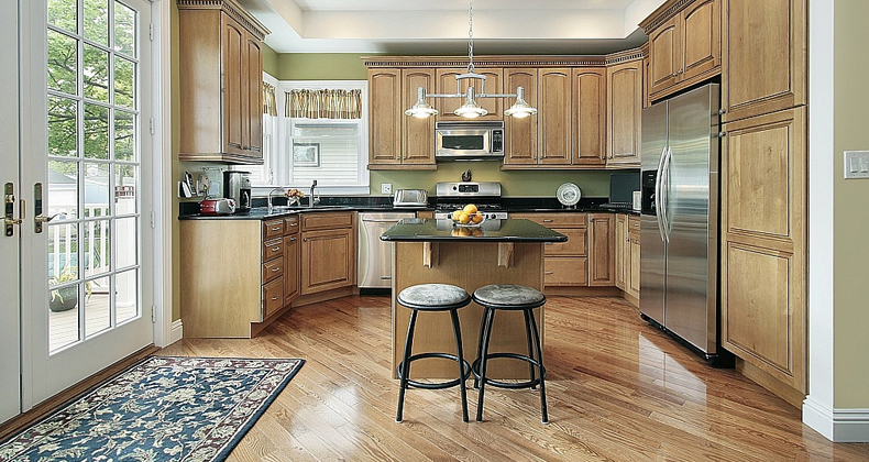 Getting The Best Out Of Your Kitchen Remodeling Projects