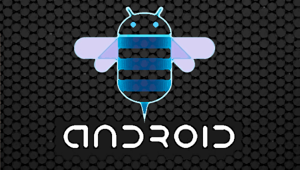 Is Android Honeycomb Perfect