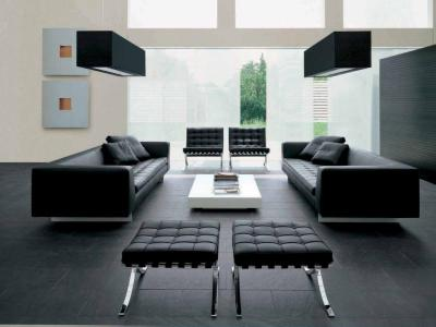 Some Home Improvement Tips With Modern Furniture