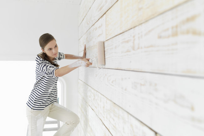 Some Home Remodeling Ideas To Help You Sell Faster