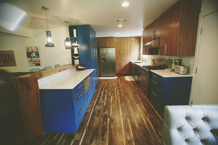 Some Killer Kitchen Remodel Ideas