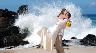 The Honeymoon Of Dreams