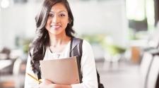 Benefits Of Double-Majoring In College