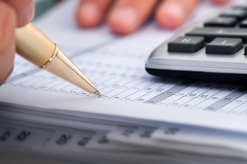Why Should You Hire A CPA's Service For Tax Return Filing