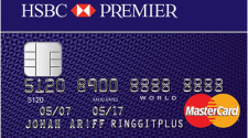 Got Pre Approved Credit Card Offer? Here's What You Must Do