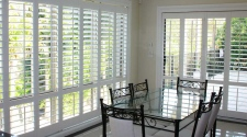 Why Get Plantation Shutters?