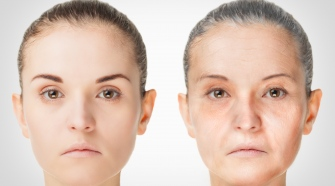 Anti Aging Creams - What To Consider Before You Purchase?
