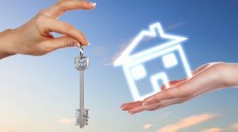 How To Buy A House - Must Know Tips