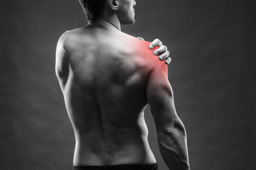 Rheumatologist Like Regina Kurrasch Offers Innovative Treatment For Reducing Pain