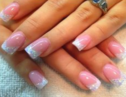 4 Tips To Get The Best CND Shellac Manicure For Yourself