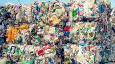 The Need For Commercial Waste Management