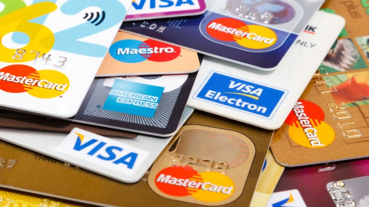 Tips For Managing Credit Cards!