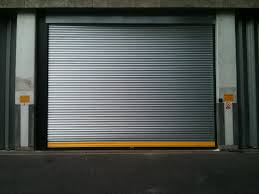Why Get Aluminium Shutters For Your Window Treatment?