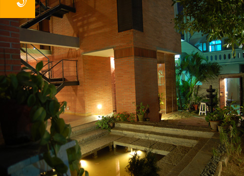 Serviced Apartments During Holidays- Why To Choose Them