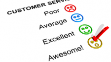 Why Good Customer Service Really Does Matter